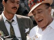 attore, storia: Nino Manfredi, seconda parte
