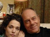 Stasera sulla chiaro QUATTRO FILM CARLO VERDONE (sabato dicembre 2013)