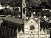 Edward Morgan Forster, Firenze Santa Croce