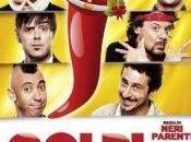 film Natale: Colpi fortuna
