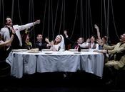 nozze piccolo borghesi Teatro Libero (Milano): aggiunta replica straordinaria
