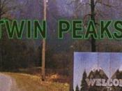 [RECENSIONI] Twin Peaks