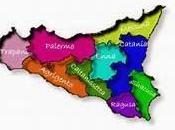 Sicilia: Abolizione Provincie ancora nulla Aboliamo anche Regioni