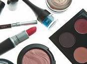 Make-up-Deer Beauty Awards (Top Flop 2013)