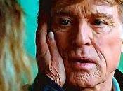 "regola silenzio"", Robert Redford, stasera prima visione Cinema"
