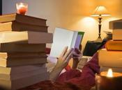 parole anno: almanacco incompleto delle letture #2013