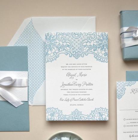 credits partecipazioni per matrimonio http partecipazionipermatrimonio ...