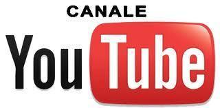 http://www.youtube.com/user/Scarlet85ify/videos