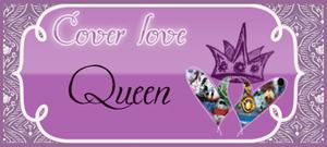 Cover Love #88 SCEGLIAMO LA COVER LOVE QUEEN DEL 2013