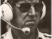 Team Indimenticabili: Tyrrell