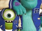 Monsters University Scanlon