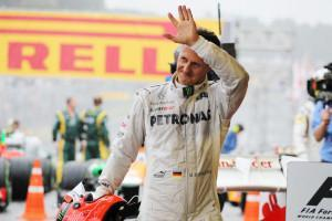 Michael-Schumacher_GP_Brasile_2012 (1)
