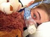 Caso Simonsen: ricercatrice genovese malata sclerosi multipla parla contro sperimentazione. rimane quasi tutto inascoltata