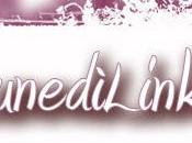 LunedìLink 2013 (28)