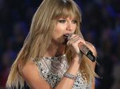 """Taylor Swift primo posto della """"Top Celebs Gone Good 2013″"""