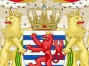 Concordia (terremotata) Lussemburgo: legame attraversa secoli