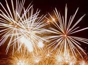 Goodbye 2013! eventi importanti Puglia