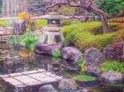 Kamakura Nikko: anime spirituali Giappone confronto