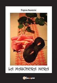 Spazio esordienti #51: Virginia Mandolini