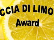Faccia limone awards commentatori simpatici