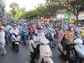 secondo post Vietnam: reportage fotografico delle prime escursioni