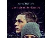 2013 Best Books libri letti
