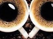 governo Letta augura buon 2014 stangata caffè, bibite, snack, poste, benzina gasolio