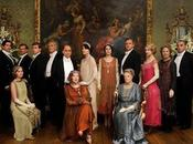 Downton Abbey: London Season (Christmas Special 2013)