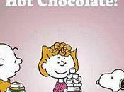 Cioccolata calda: ricette decadenti iniziare l'anno stile