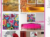 Masterclass Design,Letizia Barbieri Roma