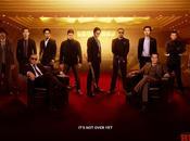 Rilasciato l'adrenalinico full trailer Raid Berandal diretto Gareth Evans