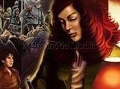 """Vecchi Editore presenta nuova serie graphic novel: Grandi Classici Fumetti"""""""