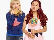 primi giorni 2014 tante sorprese Nickelodeon (Sky 605)