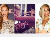 Hair makeover 2013: promosse bocciate