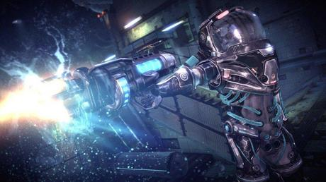 L'annuncio per Batman: Arkham Origins riguarda un DLC con Mr. Freeze?