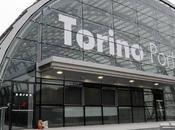 Torino Tonnellate botti piazza XIII Dicembre Arrestato Fabrizio Majerna