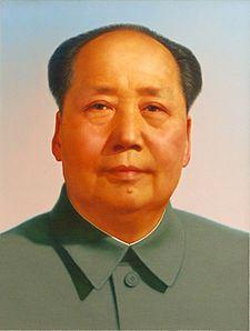 225px-Mao_Zedong_portrait