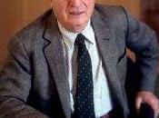 anni Ettore Bernabei: ''La salvare nazione''