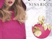 Nina Ricci Laduree