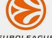 Basket, Eurolega diretta esclusiva Sports stasera Emporio Armani Milano-Panathinaikos