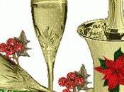 Anno nuovo, poesia Gianni Rodari