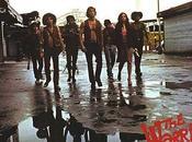 guerrieri della notte (1979)