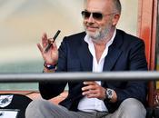 Sampdoria, nome nuovo dirigenza