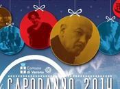 Martedì dicembre, Piazza CAPODANNO 2014 VERONA ENRICO RUGGERI, TIMOTHY CAVICCHINI (The Voice) tanti altri…