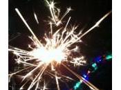 Cose fare Nuovo Anno