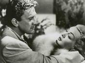 Film imperdibile stasera sulla chiaro: BRUTO BELLA Vincente Minnelli (giovedì gennaio 2014)