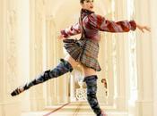 Vivienne westwood balletto
