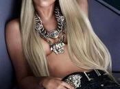 primo topless noto 2014 Lady Gaga