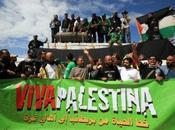 Gaza: Santo Stefano Cairo