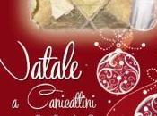 Natale Canicattini: nobis, Loco